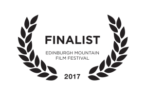 emff_finalist_2017