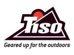 tiso-320x240