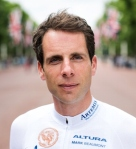 1MarkBeaumont_cropped
