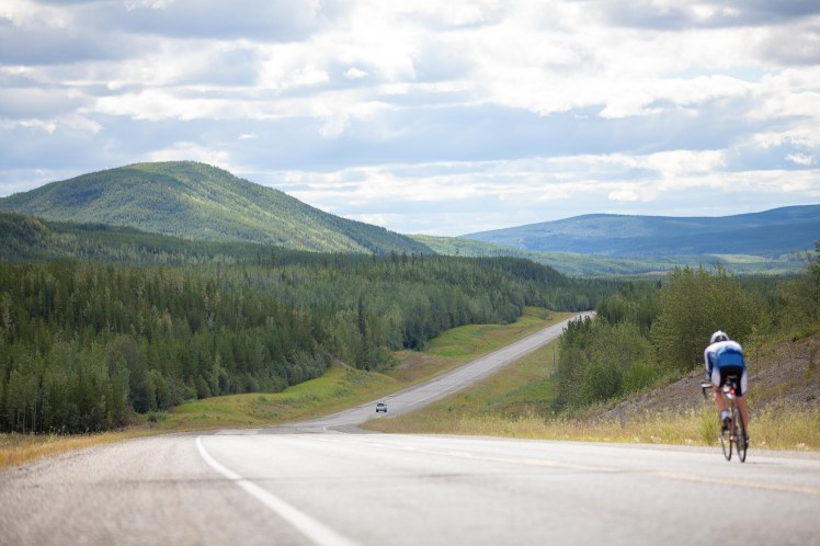 MB_day 54_alaska highway 97_complete open vastness