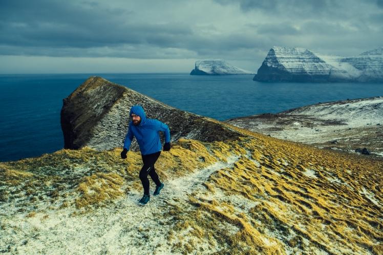 Camp4_Merrell_Faroe-15